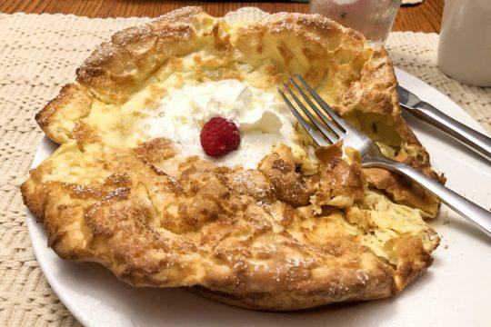 Main Dishes – PalmersCanCook com